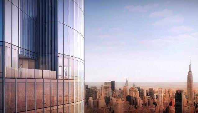 35 Hudson Yards نيويورك.jpg