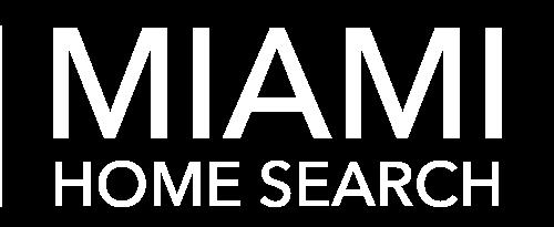 ميامي الرئيسية البحث (2)-2
