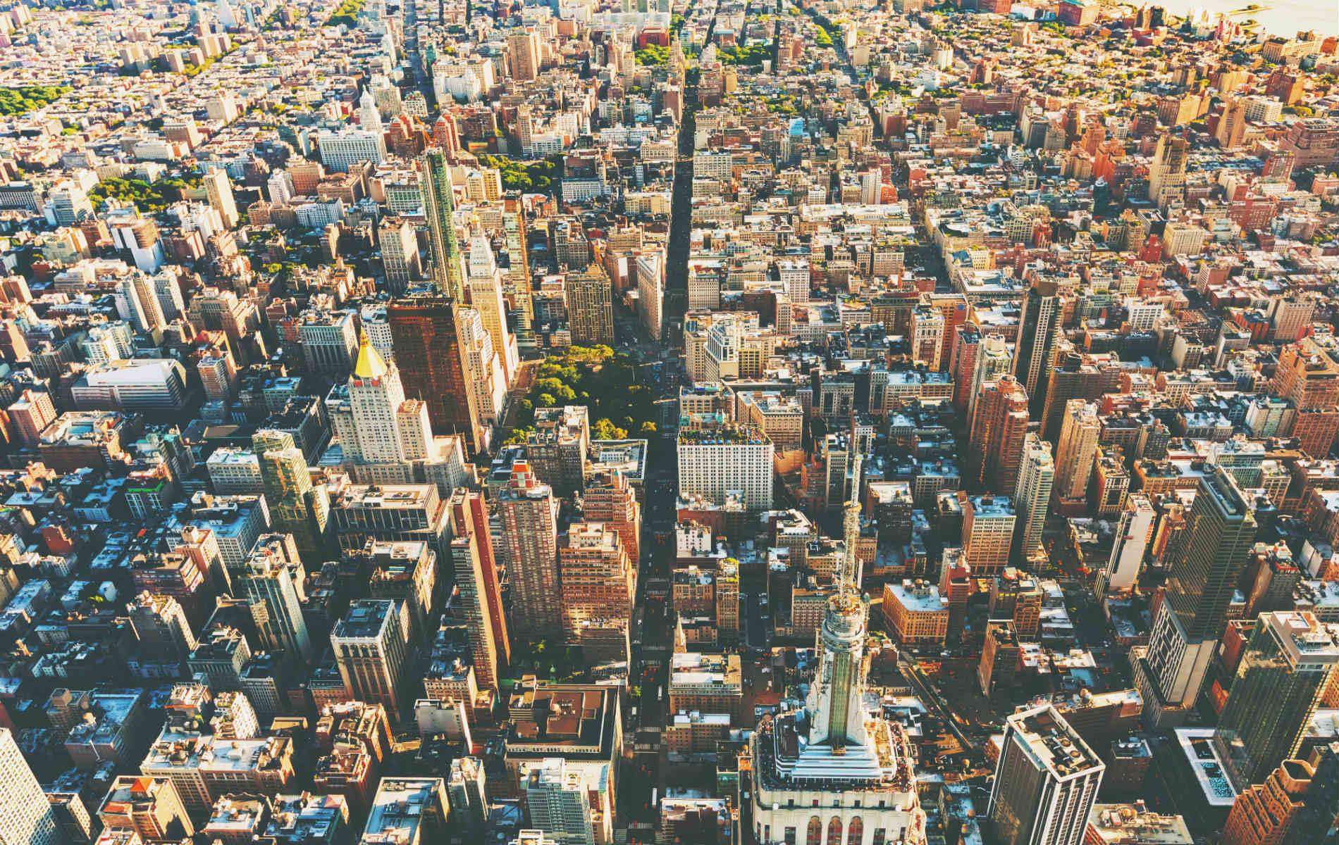 الانتقال إلى دليل تأجير الشقق في مدينة نيويورك