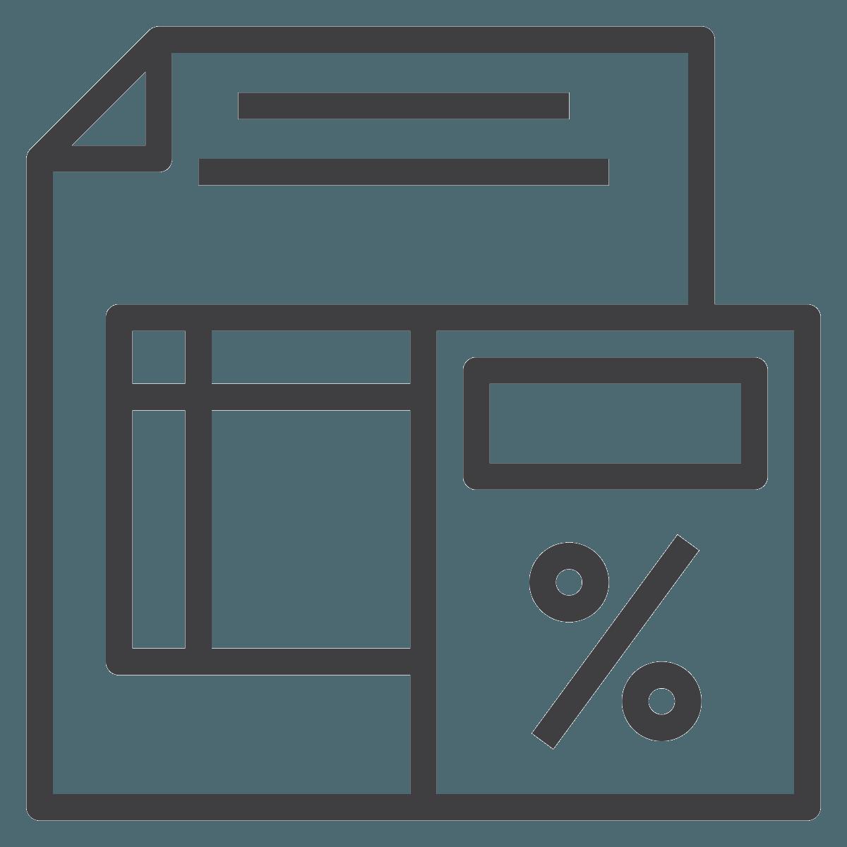 دليل المشترين الأجانب